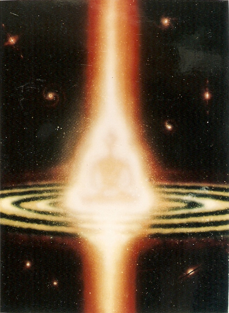 http://sjmeditacio.files.wordpress.com/2010/05/sitting-in-the-heart-of-the-universe.jpg